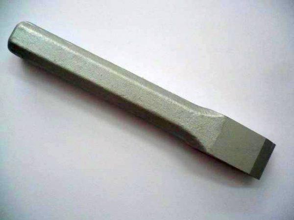 Sekáč Karnet - 25 mm