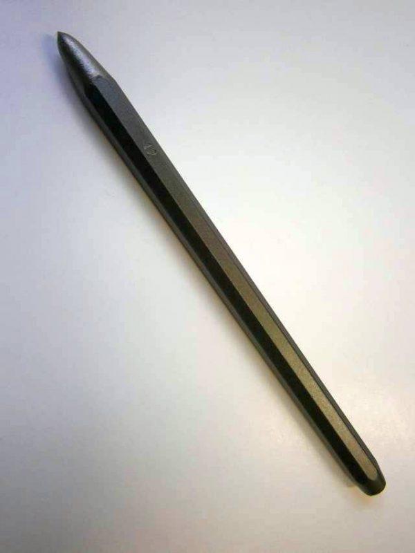 Špicák WEZIT - 12 mm