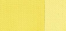 Farba Maimeri, 104-Naples Yellow, 20 ml