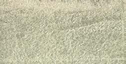 Lístkové zlato 16,7 karátové, zelené, 8 x 8 cm, nepodlepené