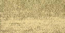 Lístkové zlato 22 karátové, 8 x 8 cm, nepodlepené