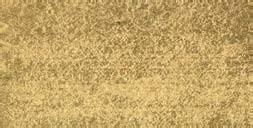 Lístkové zlato 23 karátové, dukát, dvojité, ušľachtilé, extra hrubé, nepodlepené, 8 x 8cm