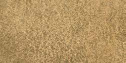 Lístkové zlato 23,5 karátové, dvojité, ušľachtilé, extra hrubé, nepodlepené, 8 x 8cm