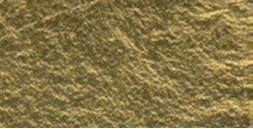 Slohový metál farba 2 1/2, 14 x 14 cm, v knižke