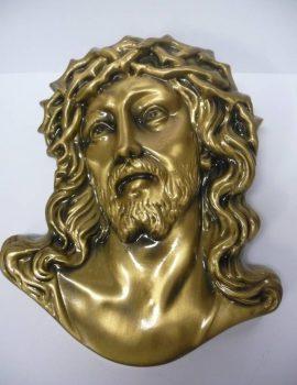 BIONDAN - Hlava Ježiša