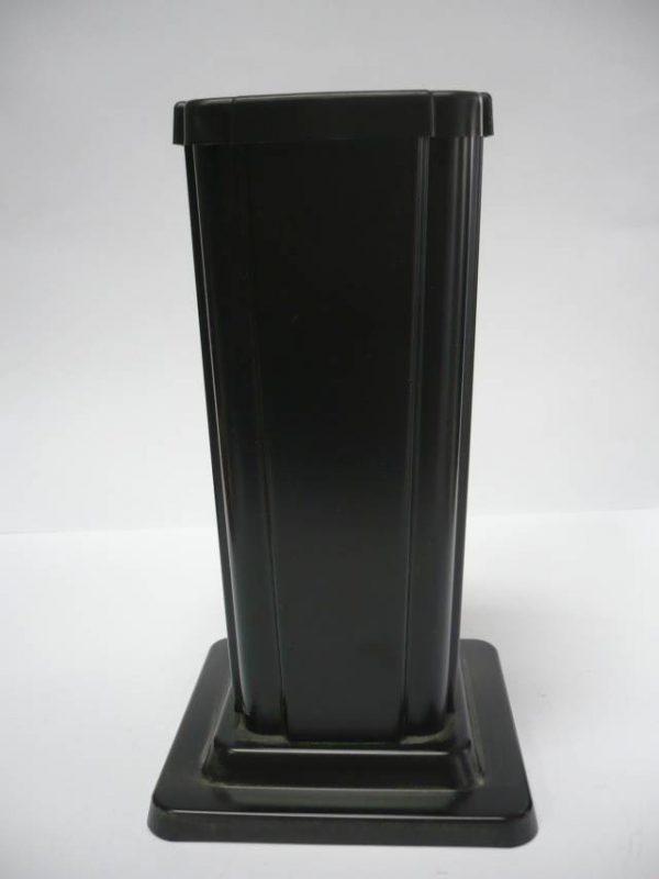 AMV - Váza - čierna, 02b
