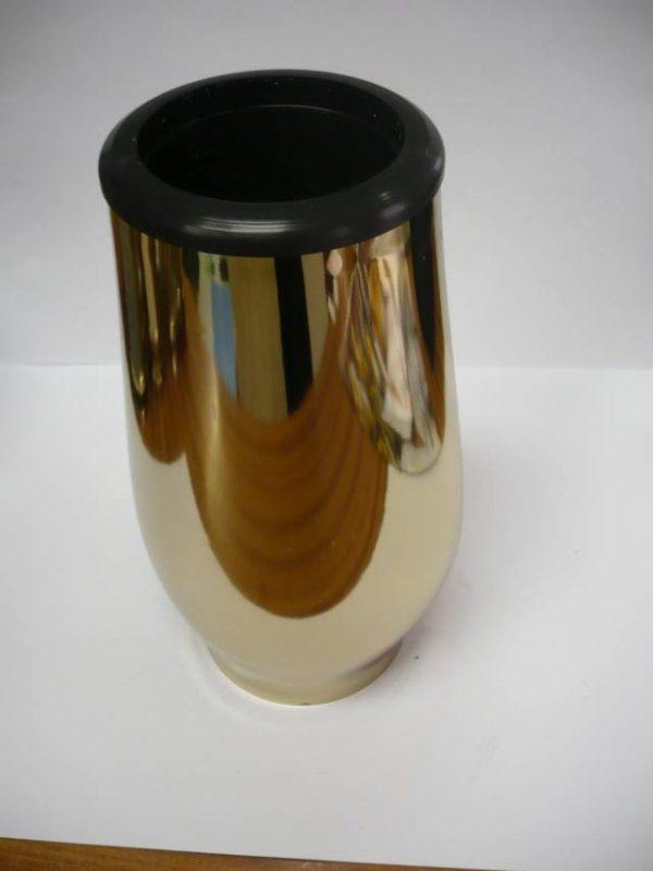 AMV - Váza - okrúhla, 02R1