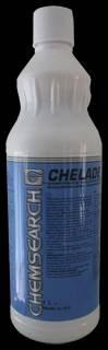 Chelade, 1 L