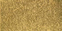 Lístkové zlato 24 karátové, trojité, ušľachtilé, extra hrubé, nepodlepované, 8x8cm