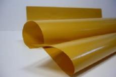 Silikónový papier, 50 cm x 70 cm, 1 ks