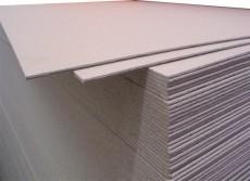 Knihárska lepenka, hr.1,5 mm, 75 cm x 100cm
