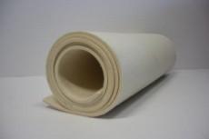 Filc prírez, 50 cm x 40 cm, hr.1 cm