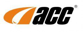 Katalyzátor ACC Silicones- MM R5 NT, 50 g