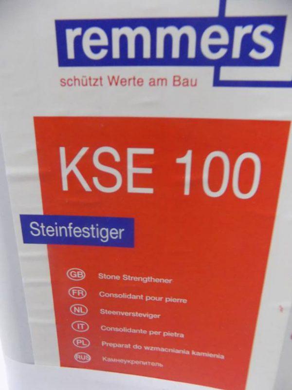 KSE 100, 5 L