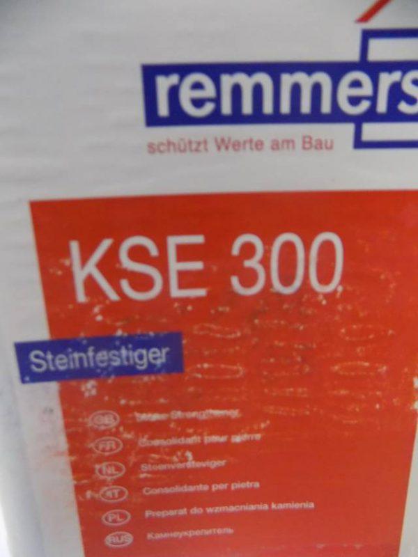 KSE 300, 5 L